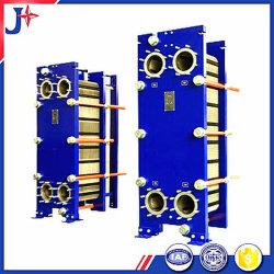 Tranter/Funke/API/Hisaka Placa de recuperación de calor residual del intercambiador de calor y todos los modelos piezas de repuesto