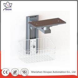 Supporto a mensola del video di automazione di Xinqiao & carrello medico mobile