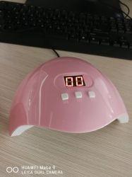 Trattamento di tutta la lampada di arte dell'essiccatore LED del chiodo del polacco del gel