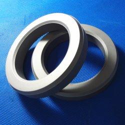 常置磨くリングが圧延製造所で、使用されるように知られている超硬合金のヒスイのリング