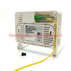 Strumentazione 4ge del router ONU Huawei Gpon per esempio 8145V5 FTTH di WiFi a due bande