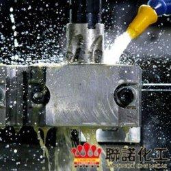 Agente di sgrassatura antiruggine a base d'acqua favorevole all'ambiente ultrasonico dell'olio dell'olio di motore di alta efficienza