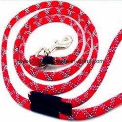 Corde de sécurité européenne PE Corde corde élastique avec crochet