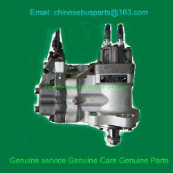 3973228 4921431 de la pompe à carburant du moteur pour 6BT CCR1600 Système d'injection de carburant du moteur pièces de rechange Yutong figuier Kinglong Golden Dragon pièces Bonluck Foton Zhongtong Bus