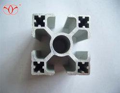 Высокое качество наружной стены оболочка для алюминиевый профиль для использования вне помещений