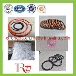 Отличное качество авто резиновые детали пылезащитное уплотнение резиновое уплотнительное кольцо FKM NBR резиновые