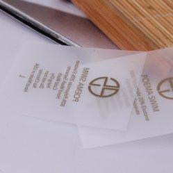 Balise de pivotement de pliage pour les vêtements de couleur différente pour la vente à chaud