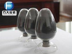 Nouveau produit faible teneur en soufre graphite amorphe avec une haute qualité Super Fine poudre de graphite amorphe