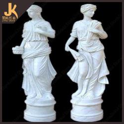 Большой белый мрамор каменные статуи Ангел рисунок каменные скульптуры