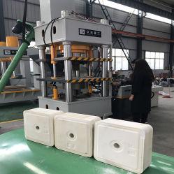 2kg/3kg/5kg/10kg/20kg bovins Ovins/animal lèche Bloc minéral/SEL/sel de brique Fabrication du bloc hydraulique à quatre colonne en appuyant sur des machines pour le sel poudres formant