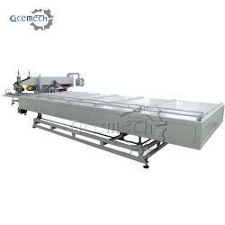 CPVC UPVC жесткого трубопровода питания бумагоделательной машины цена