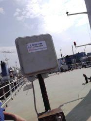 Band1 2 3 4 5 7 17 20 28 38 39 40 4G Wireless Bus de transmissão de dados Applicate CPE ou roteador para exterior