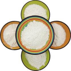 2500ativo de malha de pó de talco para os compostos de borracha