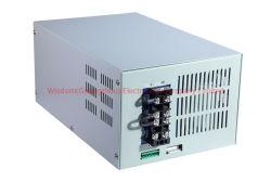 معدات الليزر عالية الجودة بقوة 2000 واط التي تعمل بالطاقة