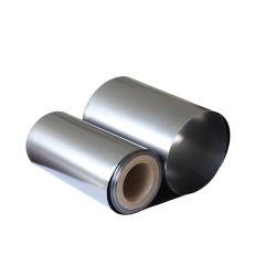 Graphitpapier für Batterie-Elektroden-ultradünne natürliche Graphitfolie leitenden Tharmally Graphit