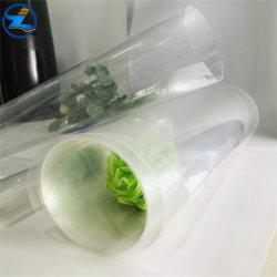 Haustier Rolls filmt Blätter für Blasen-Verpackung