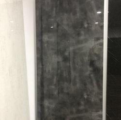 Дизайн High Gloss UV MDF с покрытием/ фанера/ДСП для шкафа электроавтоматики