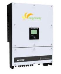 Gleichheit-Inverter des Rasterfeld-500kw für SolarStromnetz