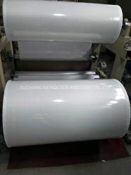 Polyester-Film-Glasseide-zusammengesetztes Isolierungs-Papier MGM
