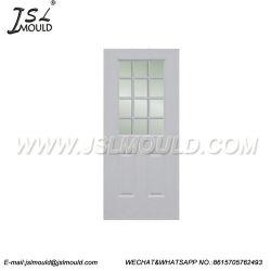 Porta SMC Pele Molde de compressão