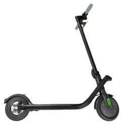 8,5 polegadas em alumínio de Scooter Scooter eléctricos rebatíveis