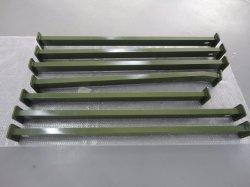 Micro-ondes Produits de système d'antenne