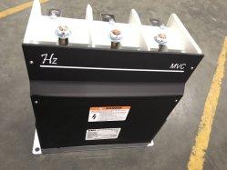 Mvc制御および保護ラインのための真空の接触器、Softstarter、コンデンサー等