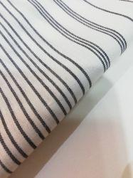 Tessuto su ordine della ramia per l'indumento elegante (vestiti, cappotti, pantaloni ed e così via)