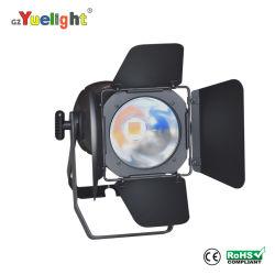 LED 200W プロファイルビデオウォールワッシャーライト(スタジオ / 写真 / シアター / シネマ用