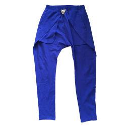Использовать одежду Secondhand популярным красочным дамы Legging Pant