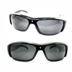 Rt 315 가득 차있는 HD 스포츠 사진기 영상 DV 색안경 기록병 비디오 촬영기 Eyewear