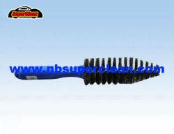 Commerce de gros nouveau style de pneu de voiture de la brosse (CN1816)