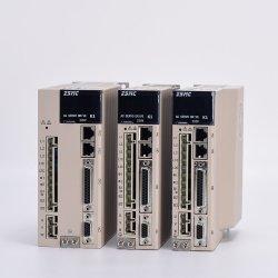 펄스 K1, 0.4kw-5kW, 380V, 서보 드라이브, 서보, 서보 모터, AC 모터, 전기 모터, 서보, UV 평판 프린터용
