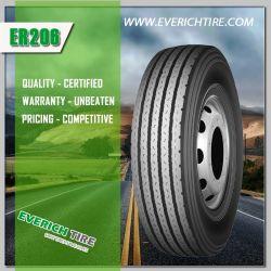 Pneumatici per veicoli radiali/pneumatici TBR con 5 anni di garanzia (7.50R16 8.25R16 8.25R20 9.00R20)