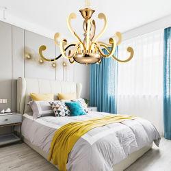De moderne Creatieve Lamp van de Muur van de Vorm voor Huis