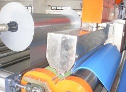 Bodenisolierunterlage Xpe Schaumstoff-Wärmedämmung