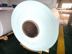 Almine 3mm X 1270mm Vuurvaste Non-Combustible Anorganische A2 Core/ACP