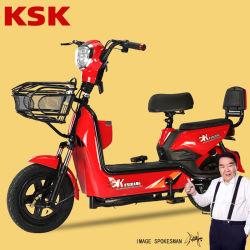 350 Вт Mini Pocket Bike30км/ч электрический мотоцикл48V12A электрический комплект для переоборудования велосипеда14 дюймов грязь на велосипеде