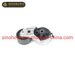 중국 브랜드 중부하 작업용 트럭용 텐셔너 휠