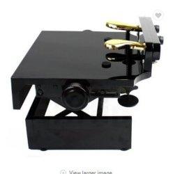 子供のためのアップライトピアノおよび小型グランドピアノのペダルエクステンダー