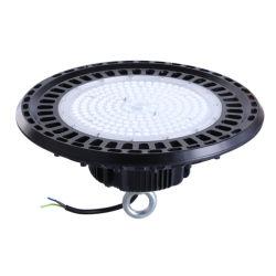 UL/Dlc/SAA Ce светодиод высокой Bay 80W/120 Вт/150W/200W/240 Вт Светодиодные лампы отсека высокого