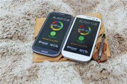 Originele Gerenoveerde Mobiele Telefoon voor Sumsung Melkweg S3