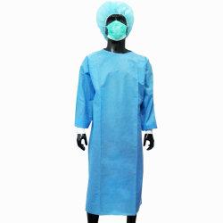 SMMS Krankenhaus bekleidet medizinische verbrauchbare Lieferanten