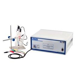 Одноканальный Potentiostat Galvanostat для измерения от коррозии