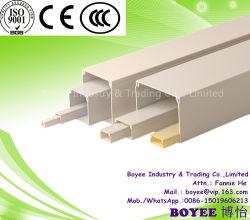 Магистрального канала электрического кабеля из ПВХ с или без синей лентой или красный/желтый/зеленый клея