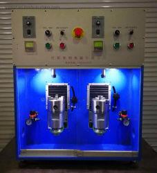 Fil de carbure de Die Multi-Skilling Machine/Multifunctional processeur automatique