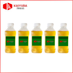 Las ventas directas Superplasticizer agente reductor de agua licor madre Superplasticizer hormigón