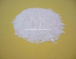 Acido adipico CAS: 04-9 99.8-124% acido adipico