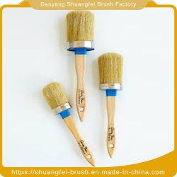 Decken-Pinsel, Lack-Pinsel, Pinsel, Farbanstrich, industrieller Pinsel, Wolle-Pinsel, Nylonpinsel, Borste-Pinsel, hölzerner Pinsel, Plastikpinsel, Öl-Pinsel, Aquarell-Pinsel, Lack R