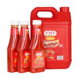 340 g Tomatenketchup concurrerende prijs met hoge kwaliteit